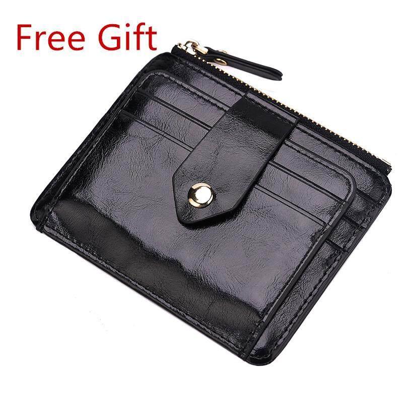 ee6f3a5bc8a3 Branded Wallet for sale - Designer Wallet online brands, prices ...