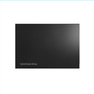 Ổ Cứng SSD Máy Tính Xách Tay Máy Tính Xách Tay SATA 3.0 Tiếng Ồn Thấp, Tốc Độ Nhanh, Ổ Cứng thumbnail