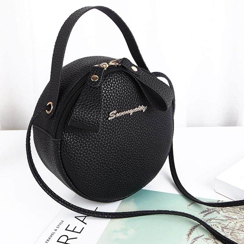 f41536be8e Latest Fancyqube Cross Body & Shoulder Bags Products | Enjoy Huge ...