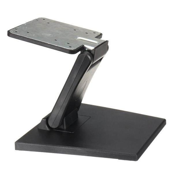 Bảng giá Tilt Mounted Fold Monitor Holder Vesa 10Inch-27Inch Lcd Display Press Screen Stand Phong Vũ