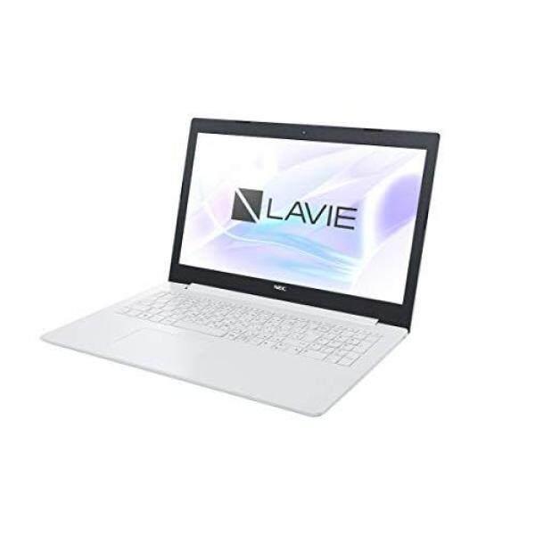 PC-NS10EM2W (Calm White) LAVIE Note Standard 15.6-inch LCD Malaysia
