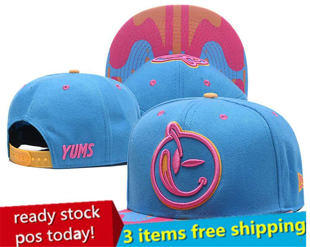 4f502475209d0 YUMS Originally High Quality 2019 Sport Hats Fashion Simple Adjustable Baseball  Cap Soft Comfortable Unisex Outdoor Hat Hats For Casquette For Choice ...