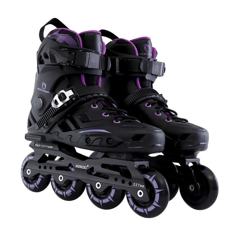 inline skate shoes