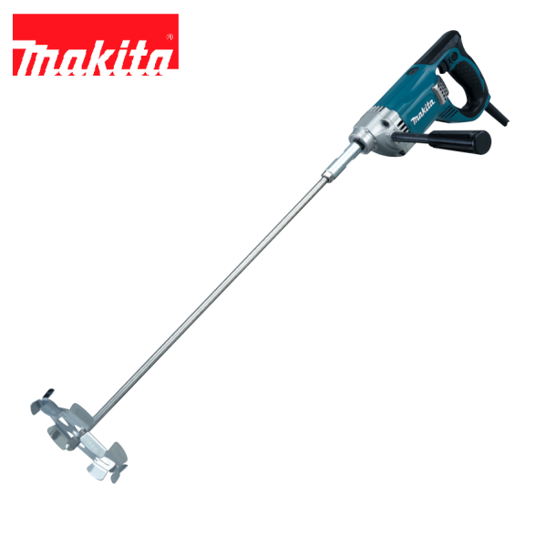 SNC - Makita UT1305 165 mm (6-1/2) Mixer