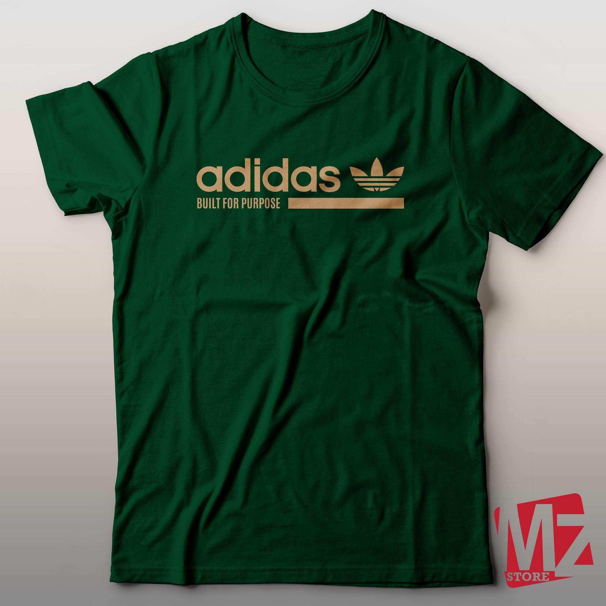 fae0eb3fd Custom T-Shirt Men's T-Shirts - T-Shirts price in Malaysia - Best ...