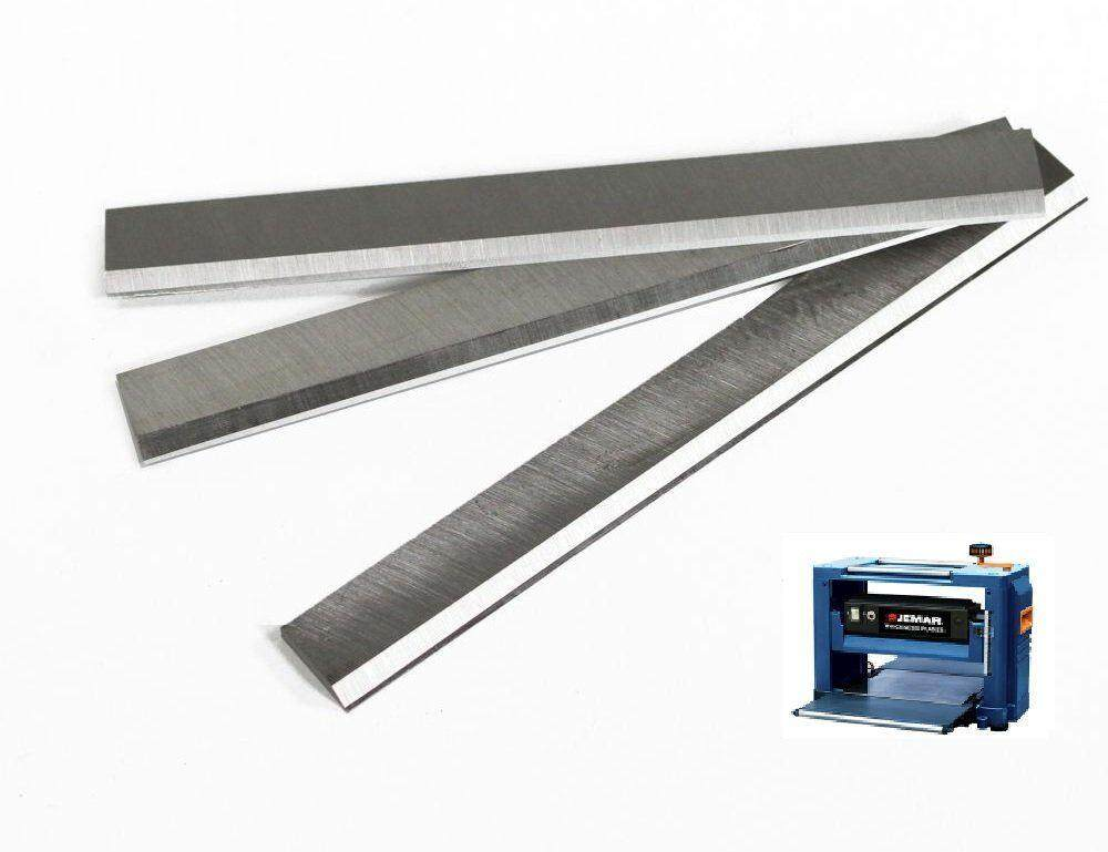 JAP13/20 Planer Cutting Blade (twin pack) ID30727
