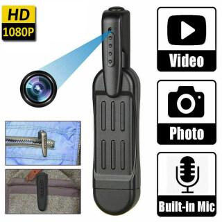 [Còn Hàng] Máy Quay Video Bỏ Túi T189 1080P HD Mini H-idden S-py DV DVR Chính Hãng Máy Quay Ghi Âm thumbnail