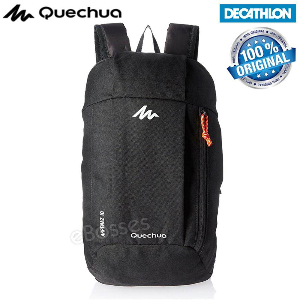 4b3c54cc2c16 Camping   Hiking Backpacks - Buy Camping   Hiking Backpacks at Best Price  in Malaysia