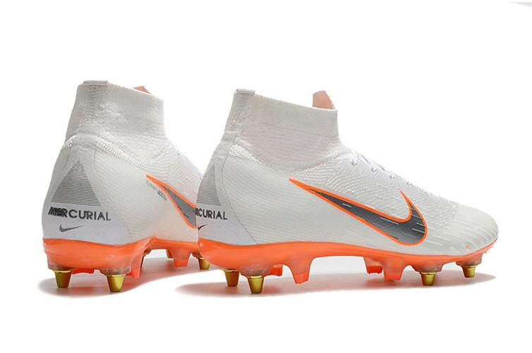 ce06956f9fa7 Nike Products   Accessories at Best Price in Malaysia