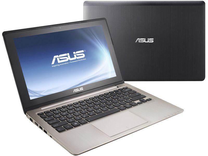 STUDENTS OFFER ASUS S200E INTEL PENTIUM 4GB RAM 500 GB HDD 11.6 INCH Malaysia