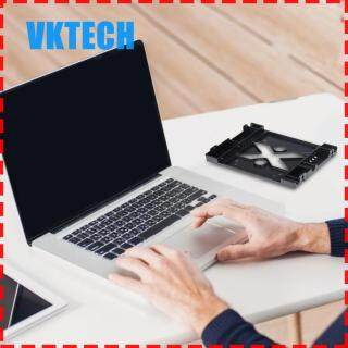Giá Gắn Bộ Chuyển Đổi HDD 3.5 Inch Sang 2.5 Inch Giá Đỡ Ổ Cứng Khay SSD thumbnail