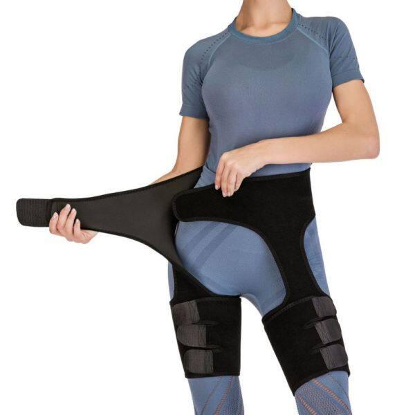 Bảng giá Tập Thể Dục Eo Băng Ngăn Mồ Hôi Yoga Bụng Bụng Stovetube Vành Đai Đốt Cháy Chất Béo Hình Thể Thắt Lưng Eo Túi Đeo Hông