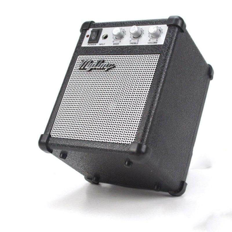 Hot Sellers Electric Guitar Amplifier Guitar Tuner Portable Speaker Re Engraving Malaysia