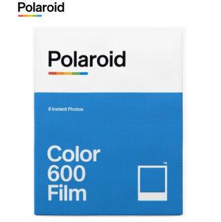 Phim Lấy Ngay Màu Polaroid Chính Hãng, Cho Năm 600 thumbnail