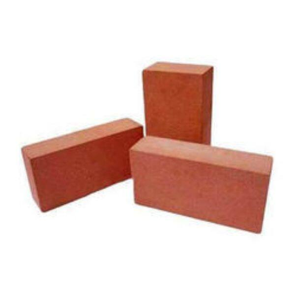 red/clay brick 1pcs