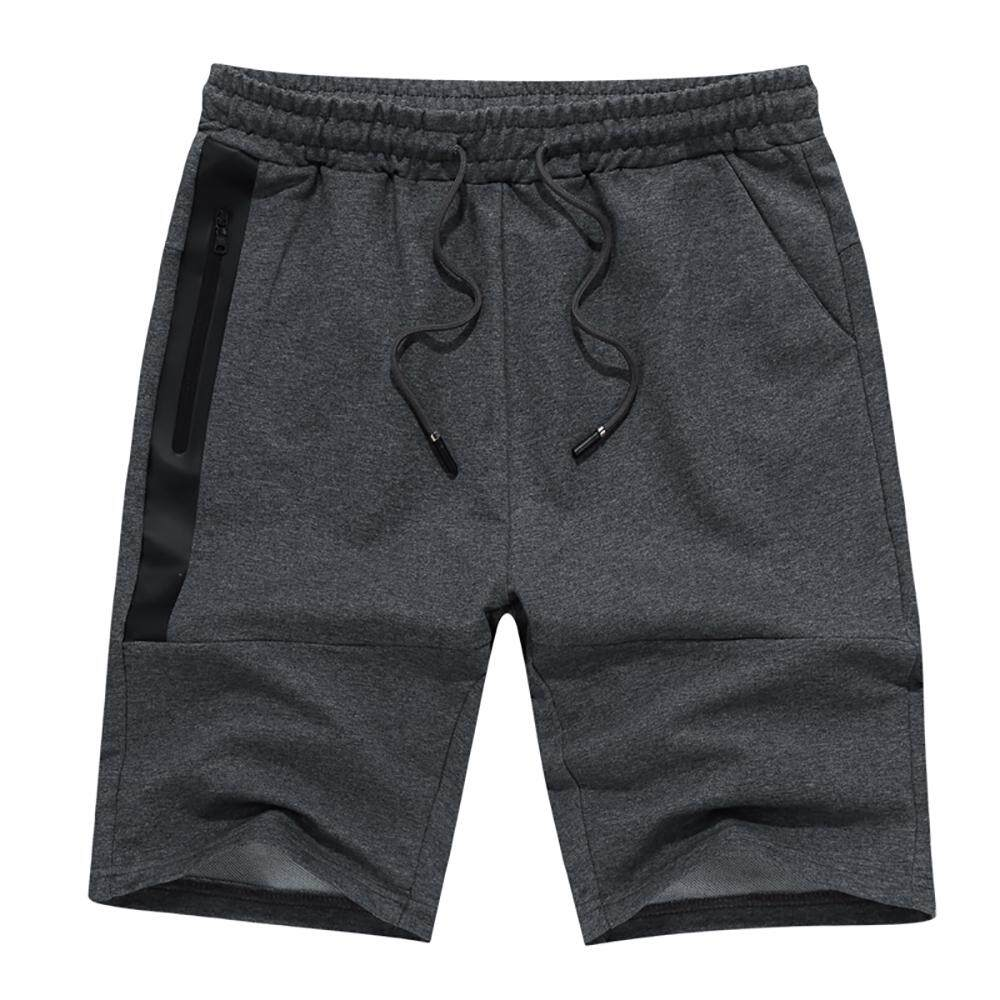 18b32e799f Men Trendy Clothing With Best Online Price In Malaysia