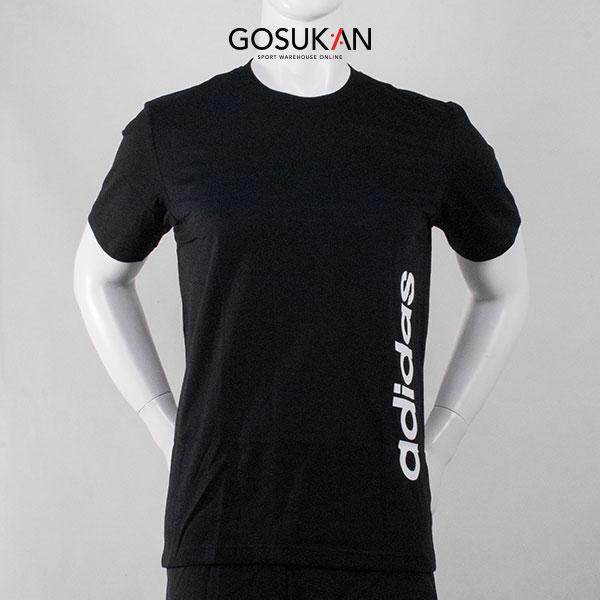 dcdcf08bf Adidas Men s T-Shirts   Tops price in Malaysia - Best Adidas Men s T ...