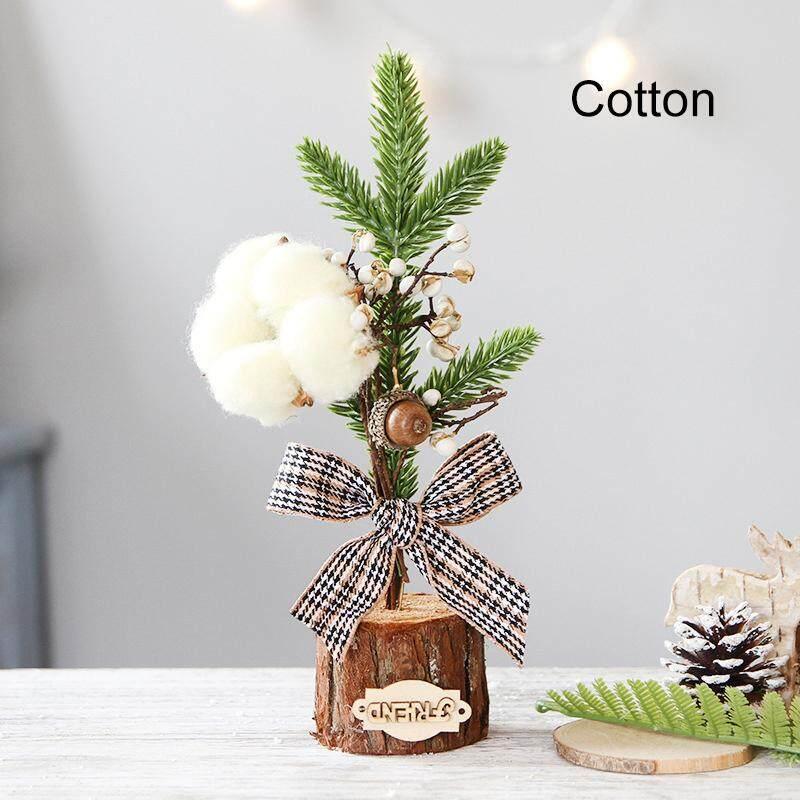 Giá Tiết Kiệm Khi Sở Hữu Dễ Thương Giáng Sinh Để Bàn Trang Trí Sắt Nhỏ Cây Giáng Sinh Đồ Trang Trí Mini Cây Giáng Sinh Quà Giáng Sinh