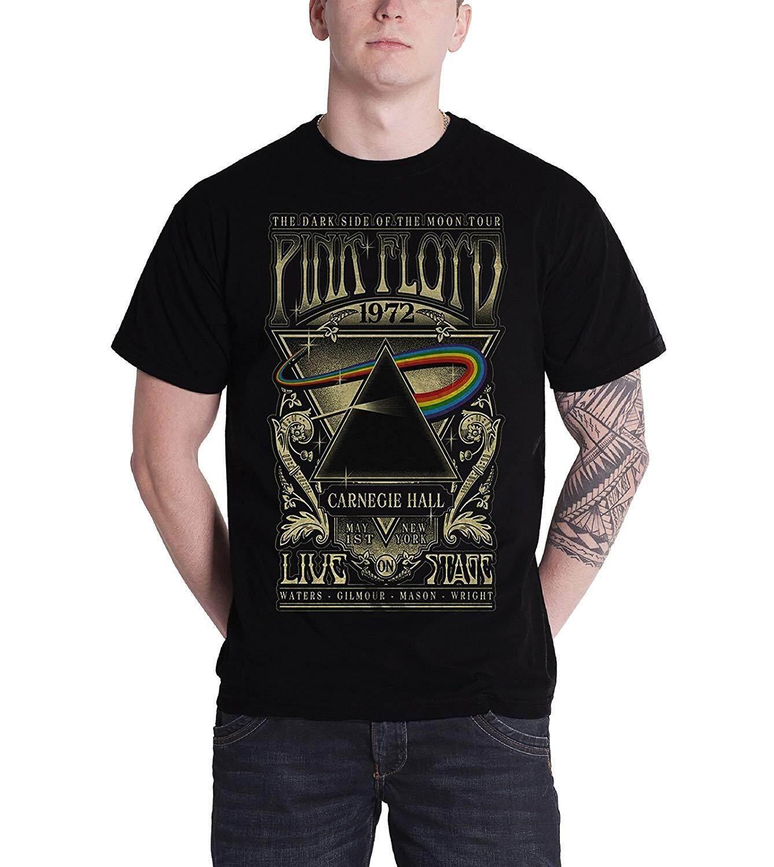 Rp 174.000. Pink Floyd Men's Shirt Live ...