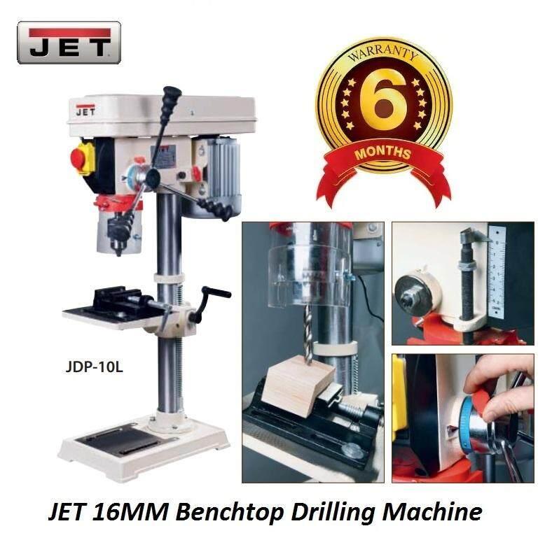 Jet Drills & Drivers price in Malaysia - Best Jet Drills & Drivers