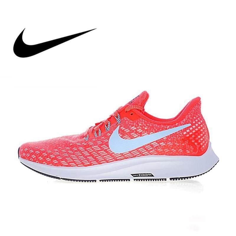 Nike_Zoom Pegasus 35 Giày Bóng Rổ Nam Chạy Bộ Nữ Unisex Giày Nike_shoes Nhẹ Chống Trơn Trượt