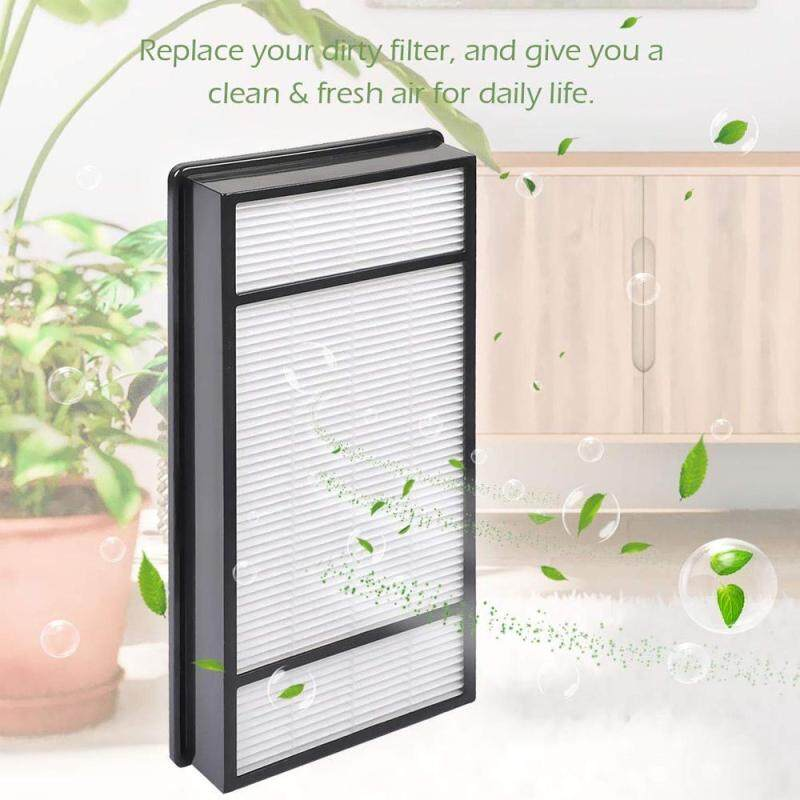 NiceToEmpty Hamkaw Replacement HEPA Filter For Honeywell Air Purifiers - Suitable For HHT055 HPA050 HPA150 HPA060 HPA160 HHT155 Series. Singapore