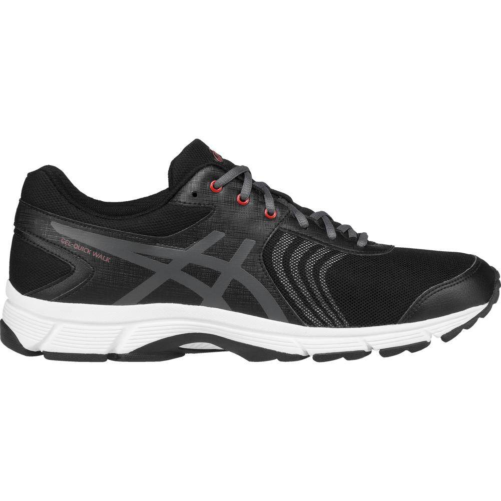 32653b1ae98 Asics Running Shoes for the Best Prices at Lazada Malaysia