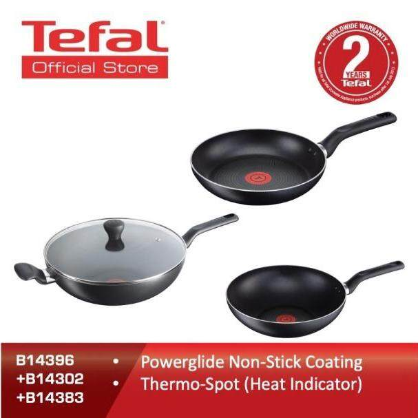 Tefal Kitchen Appliances Amp Cookware Best Price In Malaysia