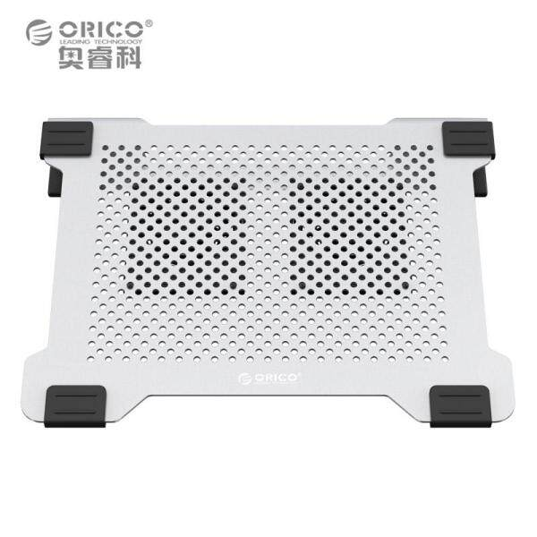 ORICO NA15 15.6-inch Notebook Computer Radiator Bracket Plate Aluminum for Apple Notebook Cooling Pad 14