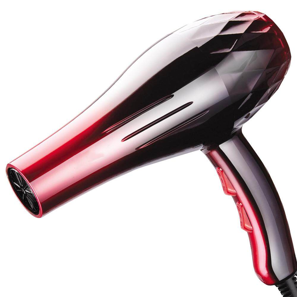 Dry Hair Electric Hair Drier Practical 220V ABS Home Accessory Hair Care