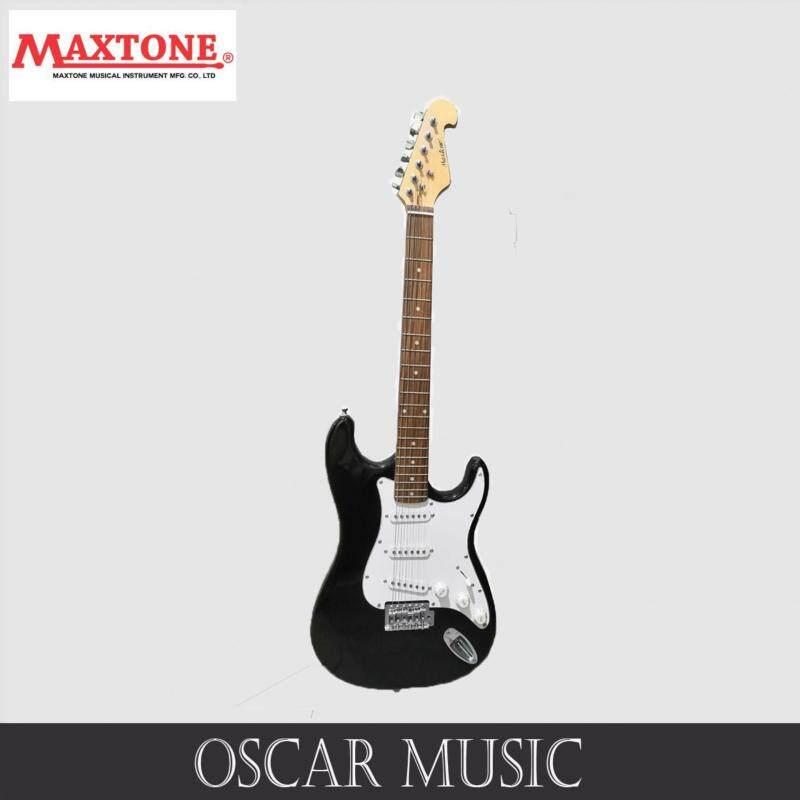 Electric Guitar (Maxtone) EGC-1293 Malaysia