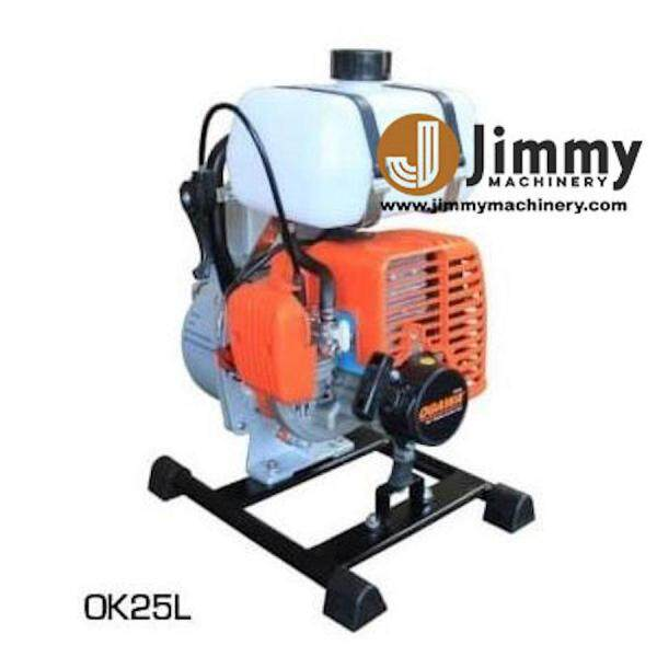 Ogawa 1 Waterpump 2 Stroke Water Pump OK25L 33CC