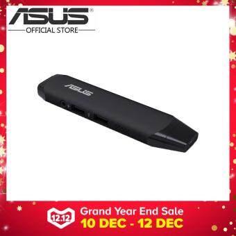 ASUS Vivostick TS10 TS10-B013D HDMI Connector