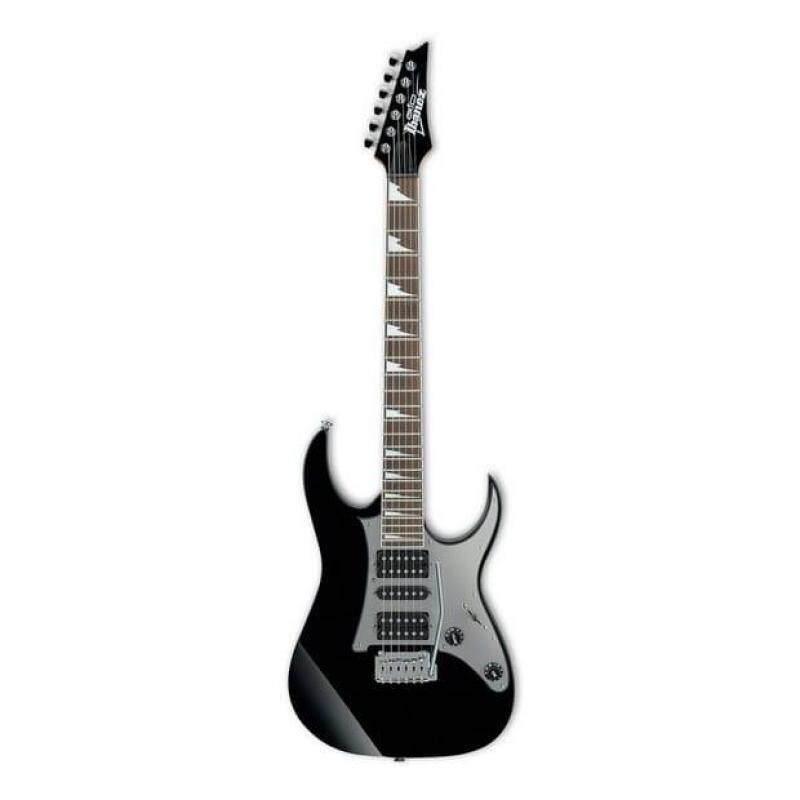 Ibanez Electric Guitar grg150dv Malaysia