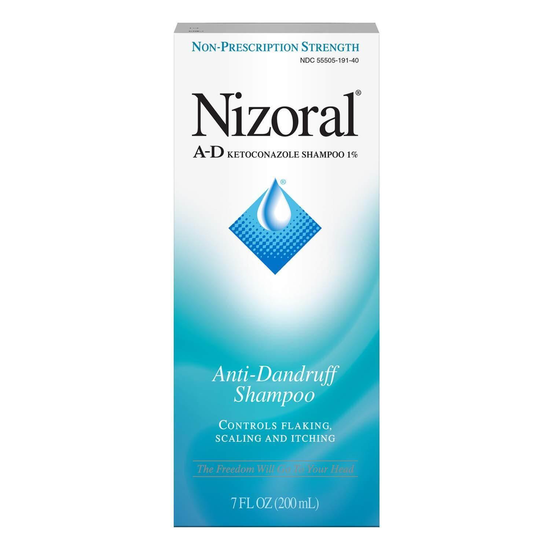 Image result for nizoral shampoo singapore watsons
