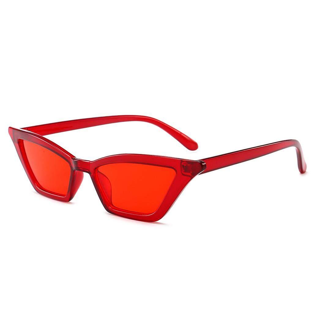 Women Plastic Sunglasses Eyewear Ladies UV400 Protection Casual Outdoor Eyeglasses Sun Glasses