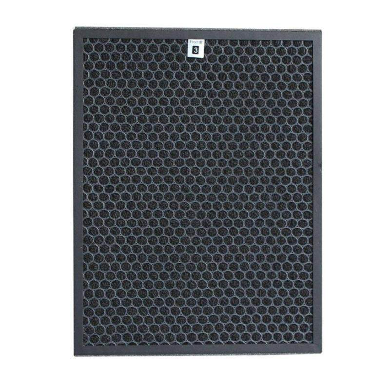 ERA 00425 Activated Carbon Filter For Air Purifier Household Air Purifier Activated Carbon Filter Filter AC4143 Singapore