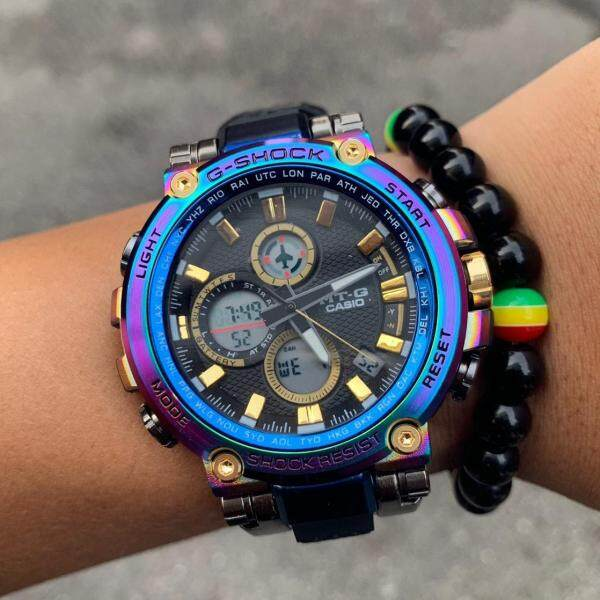 MEN WATCH EXCLUSIVE WATCH Malaysia