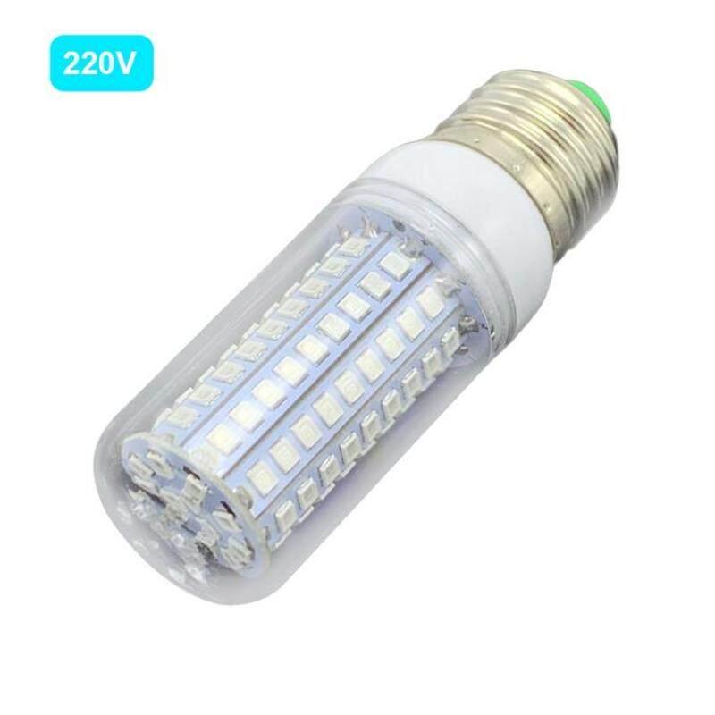 KL UV Diệt Khuẩn Đèn Khử Trùng Khử Trùng Đèn LED Bóng Đèn Ngô Cho Trường Học Văn Phòng Nhà 10W