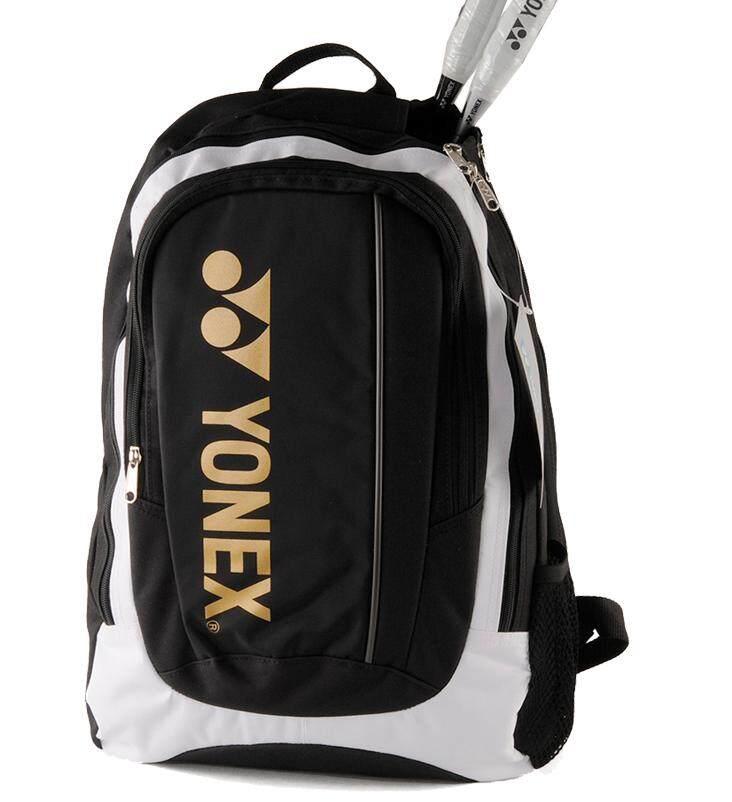 Tennis Bag badminton bag raquete tennis backup New sport Multi-function  BackPack 1ffed2ced7
