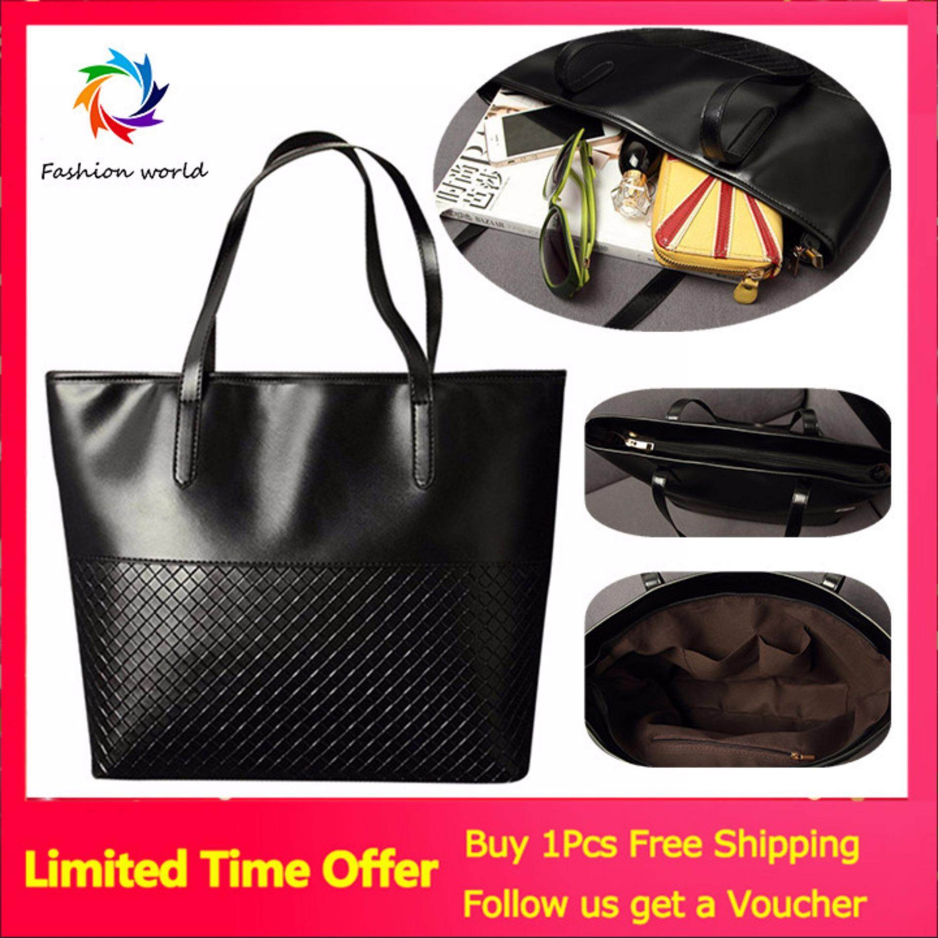 fa8a2a904d  Global+Express+Delivery+Free+shipping Ladies handbags shoulder messenger  bag