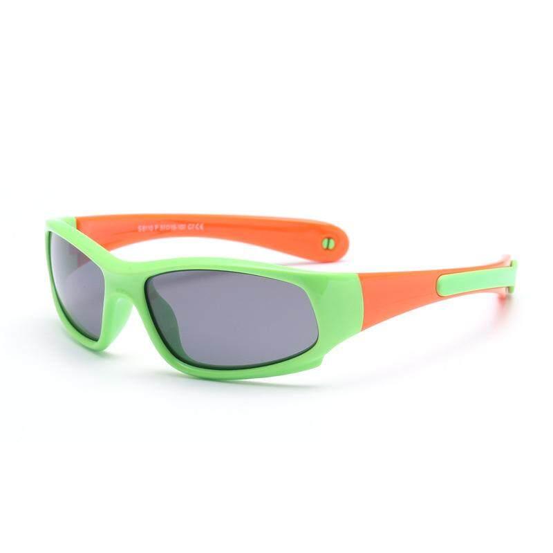 Giá bán Ốp mắt kính Kid Kính mát đi xe thể thao