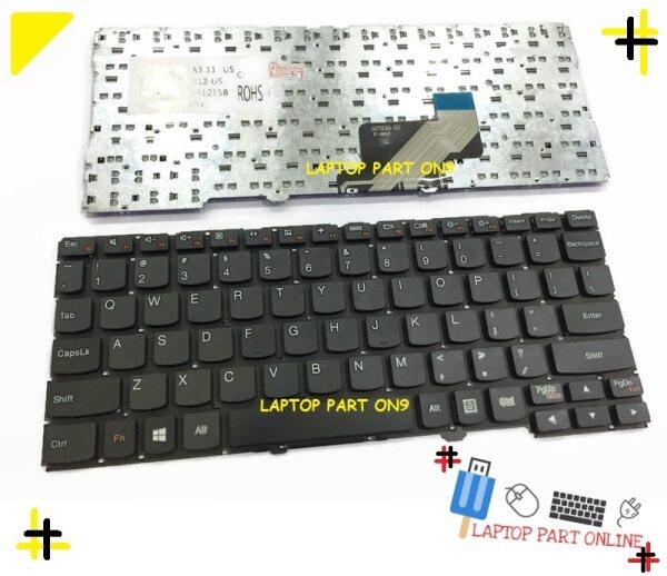 Lenovo Yoga 300 Yoga 300-11IBR Yoga 300-11IBY Yoga 700-11ISK Flex 3-1120 Keyboard Malaysia