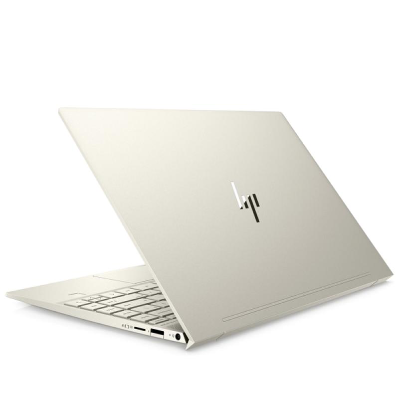 HP ENVY 13-aq1002TX 13.3  Notebook [i7-10510U/16GB/512GB/MX250/W10H] Malaysia