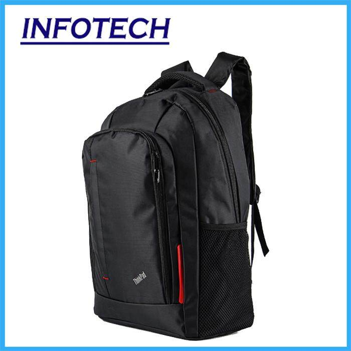 e510ad7d3f9 Men Backpacks - Buy Men Backpacks at Best Price in Malaysia   www ...