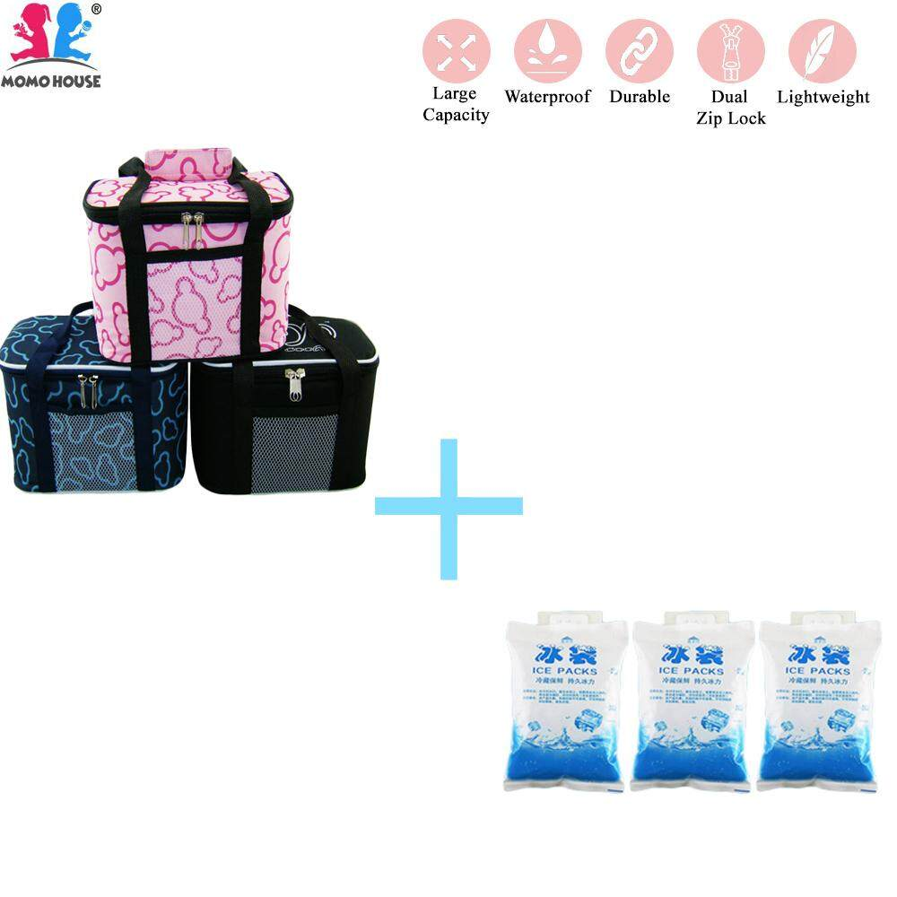 fb101f62ae Baby Bottle-Feeding - Buy Baby Bottle-Feeding at Best Price in ...