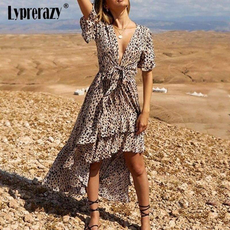 eea7c38c93212 Lyprerazy - Buy Lyprerazy at Best Price in Philippines   www.lazada ...