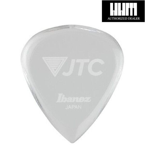Ibanez JTC 2.5mm Guitar Pick Malaysia