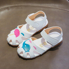 2020 Giảm Giá Thời Trang Giày Em Bé Trẻ Mới Biết Đi Trẻ Sơ Sinh Bé Gái Bé Trai Thỏ Hoạt Hình Giày Mùa Đông Ấm Áp