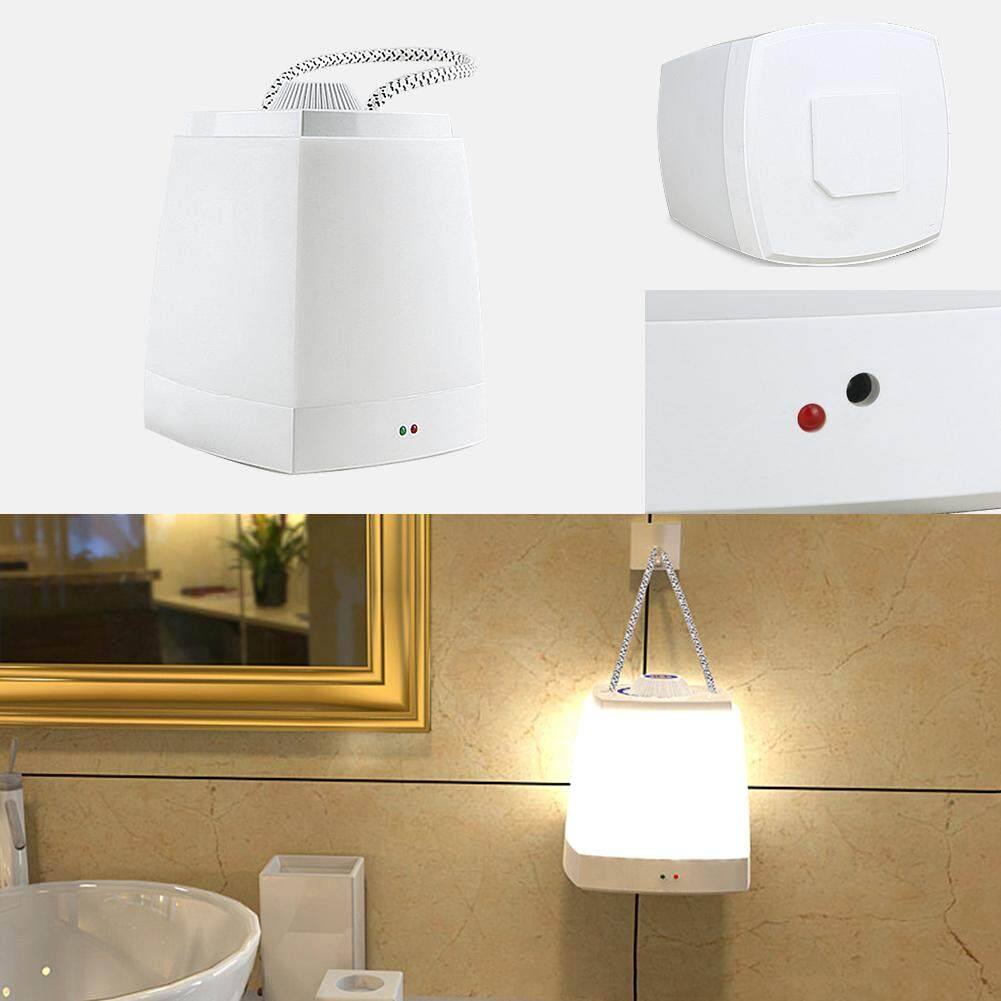 GUO LED Night Light Stepless Dimming Portable Usb Home Bedroom Eyes Protection Baby Feeding Lamp Ambient Light